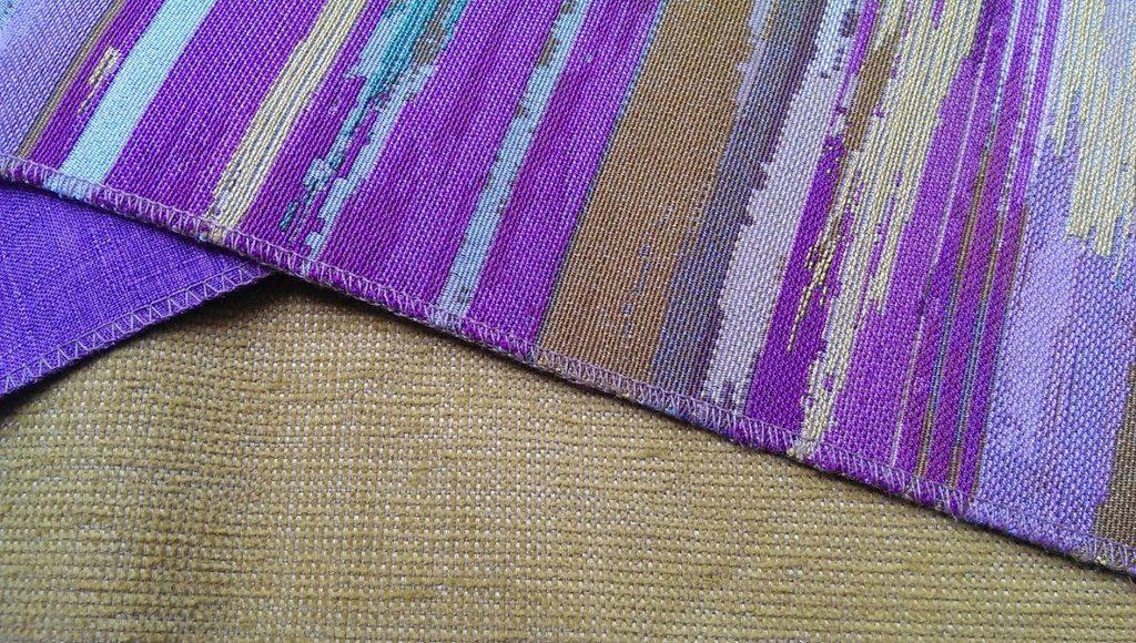 Spring inspited fabrics