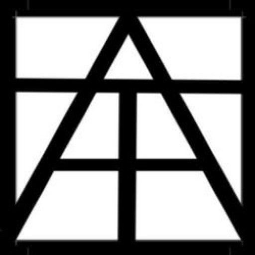 ANY Texture Logo