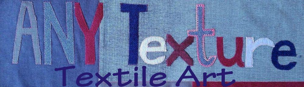 ANY Texture